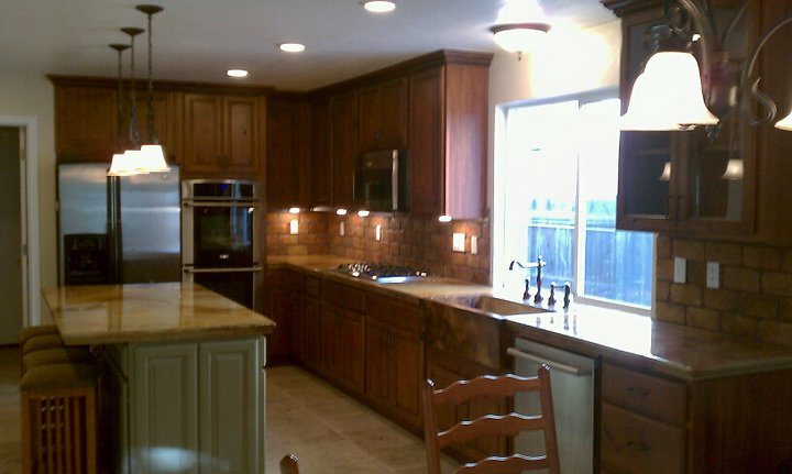 ... Remodel Roseville Ca And Amazing Kitchen Cabinet. Also ...